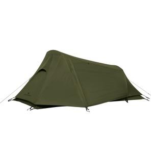 Tent Lightent 2 Fr - Tienda Trekking Ferrino