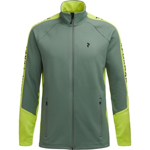 M Rider Zip Jacket Fells View