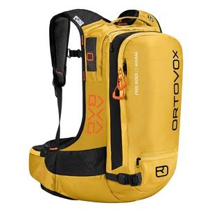 Free Rider 22 Avabag Kit Mochila - Esquí Ortovox