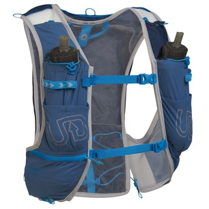 Mountain Vest 5 Hombre - Mochila Trail Running Ultimate Direction