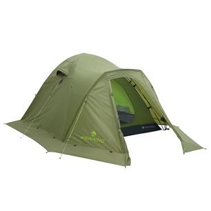 Tent Tenere 3 - Tienda Trekking Ferrino