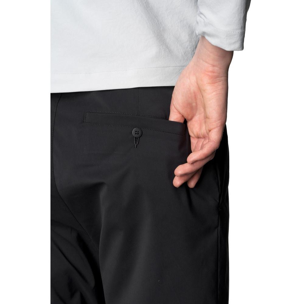 Omni Mujer - Pantalones Trekking Houdini