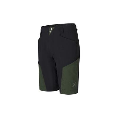 Project Bermuda Hombre - Pantalones Trekking Montura