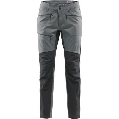 Rugged Flex Hombre - Pantalones Trekking Haglofs