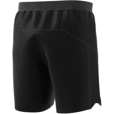 Tx Trail Sh Hombre - Pantalones Trail Running Adidas Terrex