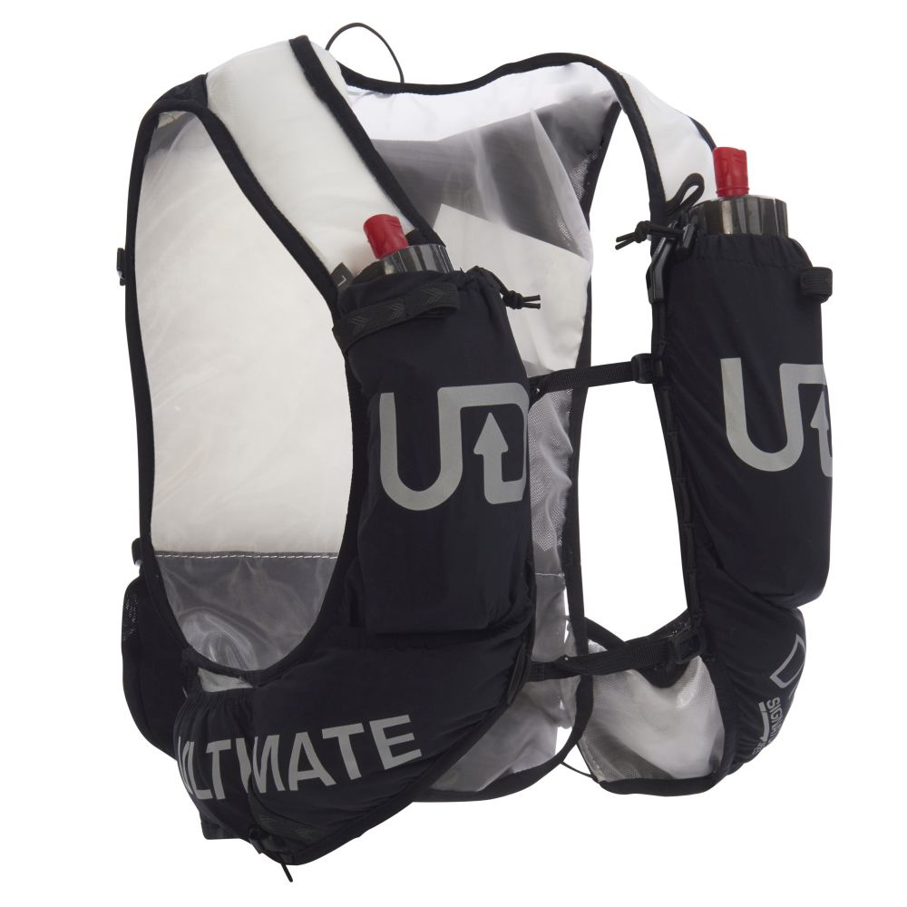 Halo Mujer - Mochila Trail Running Ultimate Direction