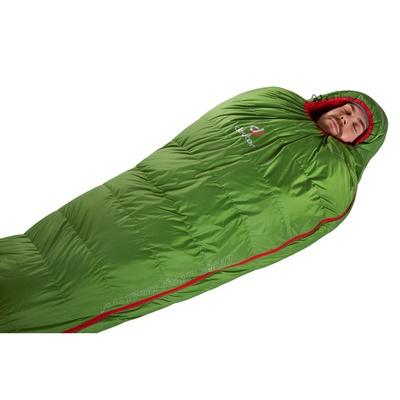 Astro 250 - Saco de Dormir Acampada Deuter