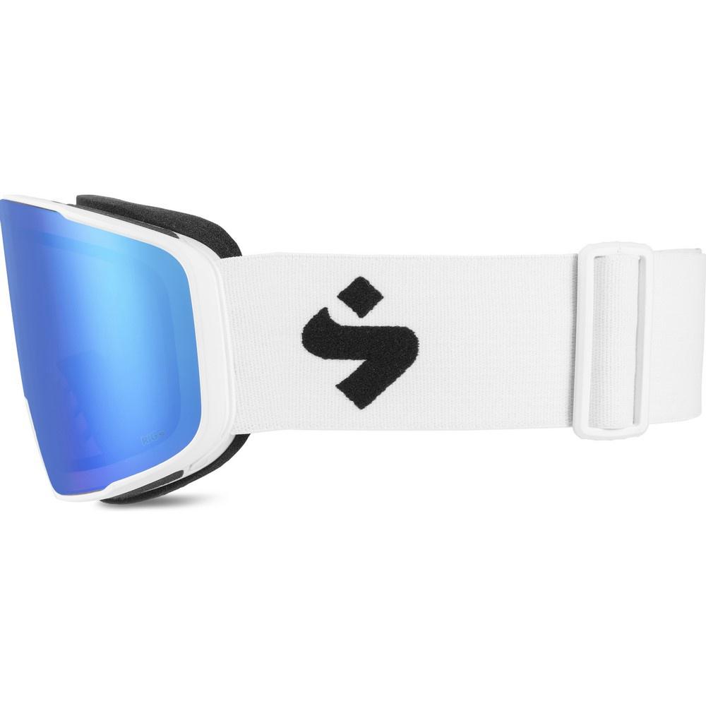 Boondock RIG Reflect - Gafas de Sol Esquí Sweet Protection