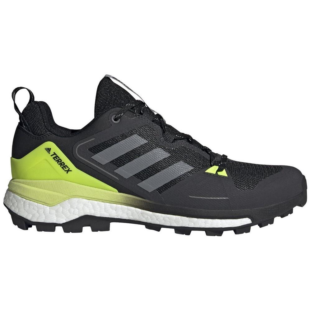 Terrex Skychaser 2 Hombre - Zapatillas Trekking Adidas Terrex
