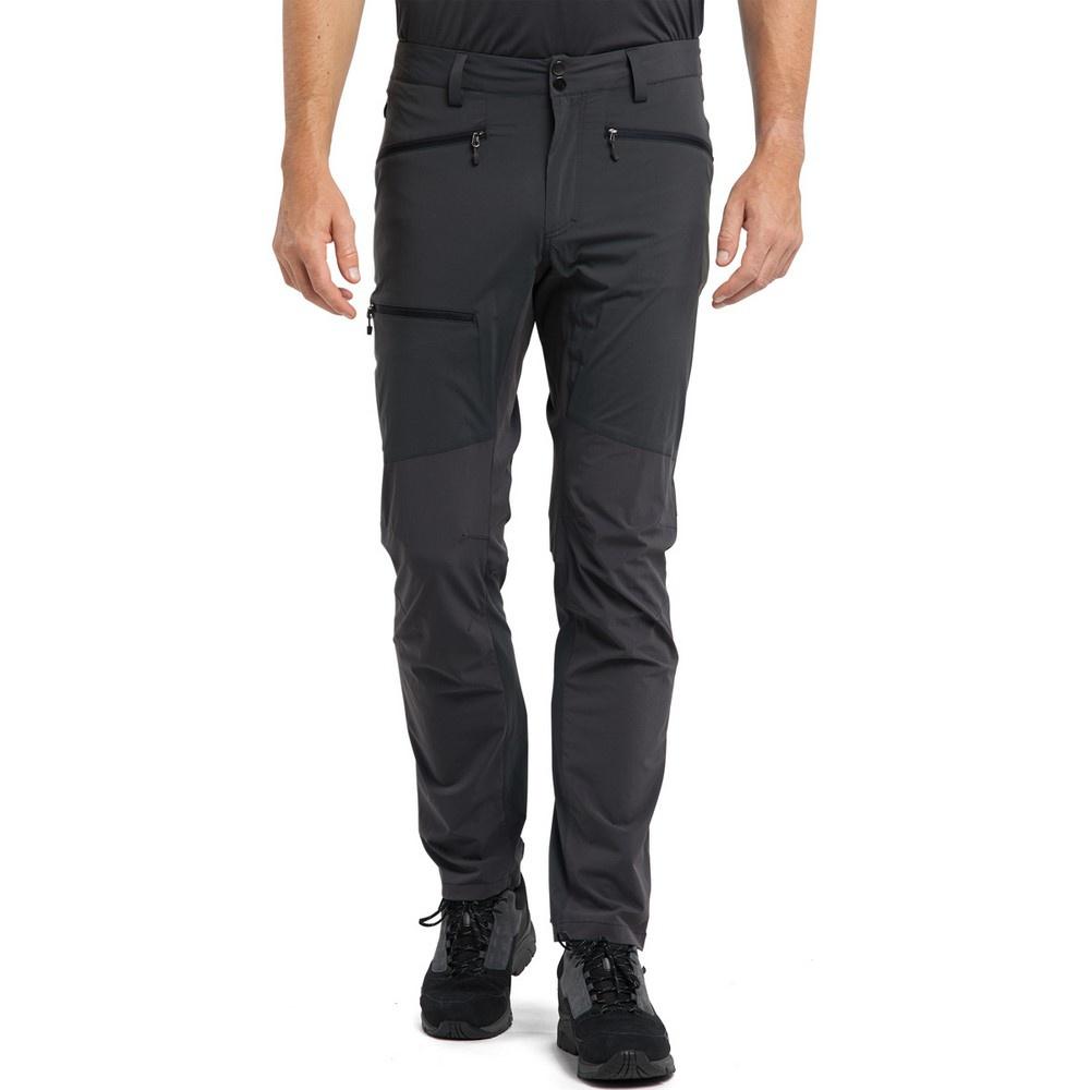 Lite Flex Hombre - Pantalones Trekking Haglofs