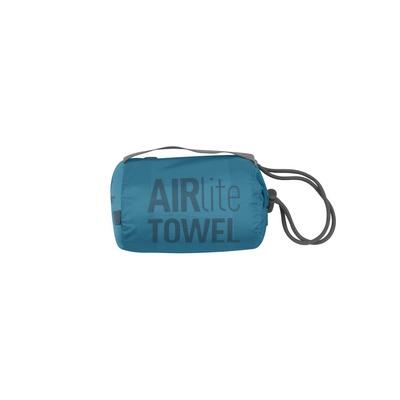 Airlite - Toalla Trekking Sea to Summit