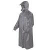 Cloak Rando Light Grey - Poncho Trekking Ferrino