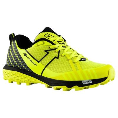 Responsiv Dynamic Hombre - Zapatillas Trail Running Raidlight