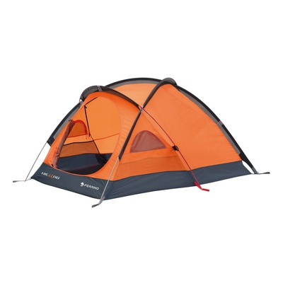 Tent Pilier 2 2019