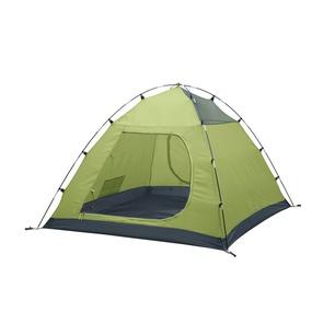 Tent Kalahari 3 - Tienda Trekking Ferrino