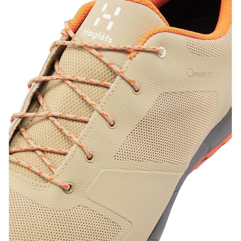 L.I.M Low Proof Eco Hombre - Zapatillas Trekking Haglofs