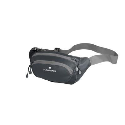 Waist Bag Sutton - Mochilas Trekking Ferrino