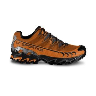 Ultra Raptor Goretex Maple/Black Hombre - Zapatilla Trail Running La Sportiva
