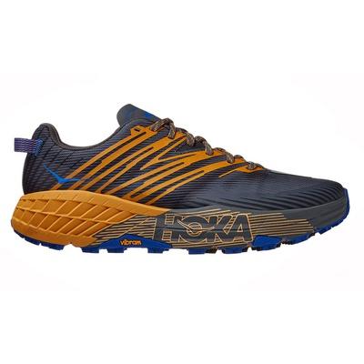Speedgoat 4 Hombre - Zapatillas Trail Running Hoka One One