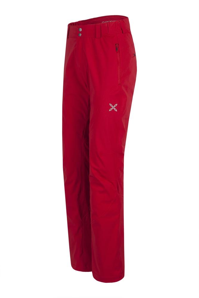 Ski More Hombre - Pantalones Esquí Montura