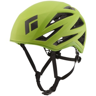 Vapor - Casco Escalada Black Diamond