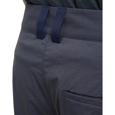 Mid Solid Hombre - Pantalón Viaje Haglofs