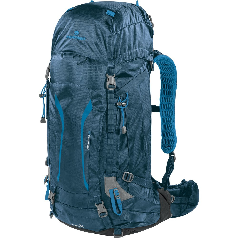 Backpack Finisterre 38 2019