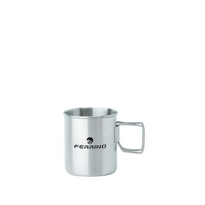 Inox Cup - Accesorios Cocina Ferrino
