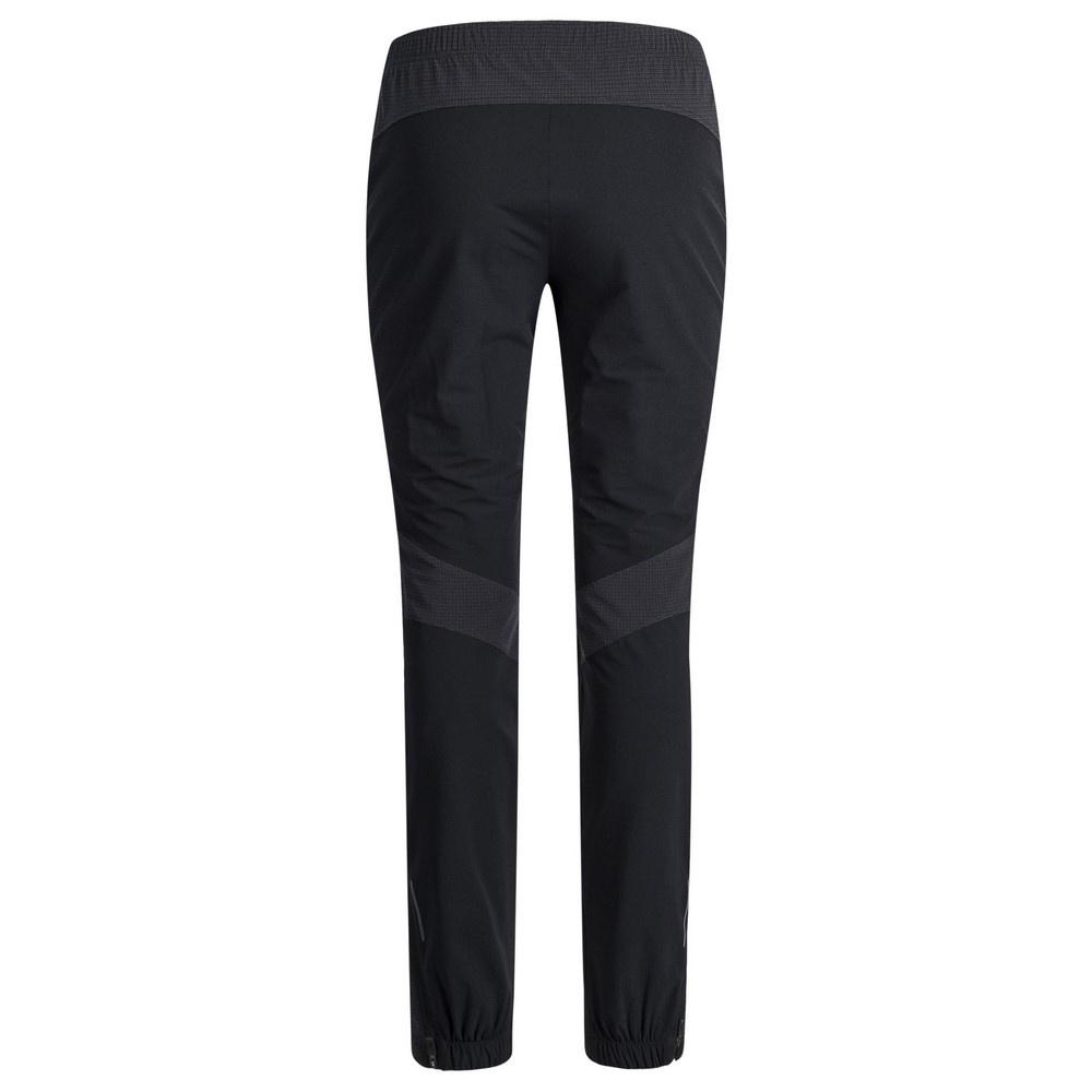 Mountain Rock Mujer - Pantalones Escalada Montura