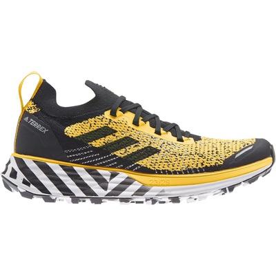 Terrex Two Parley Mujer - Zapatilla Trail Running Adidas Terrex