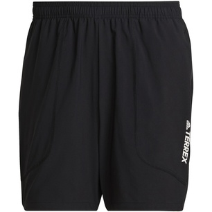 Mt Short Hombre - Pantalon Trail Running Adidas Terrex