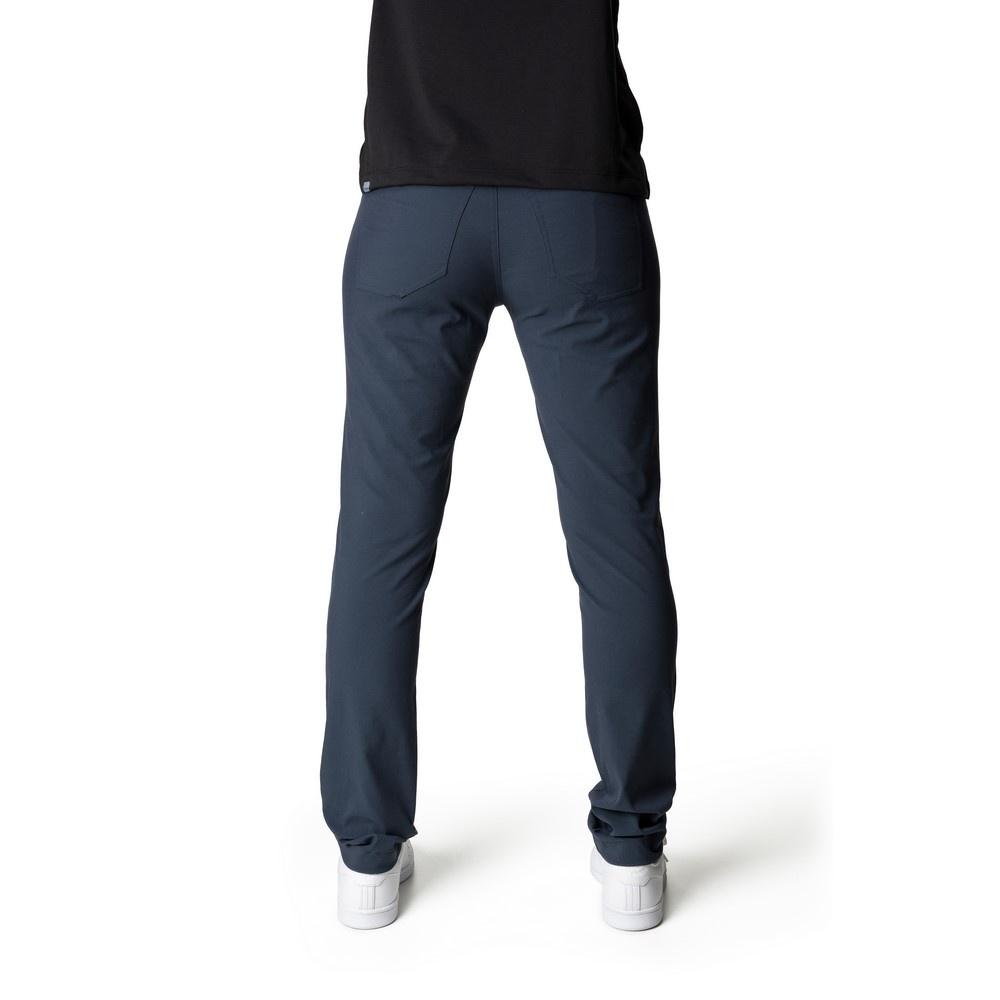 Way To Go Mujer - Pantalones Trekking Houdini