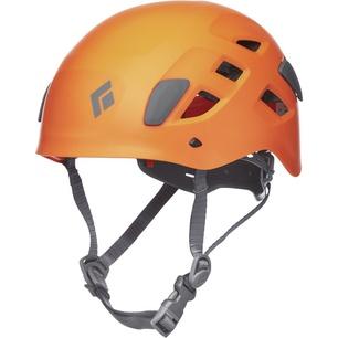 Half Dome Helmet