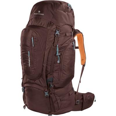 Backpack Transalp 60 Lady