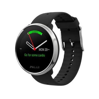 Polar Ignite  - Reloj Deportivo GPS Trail Running