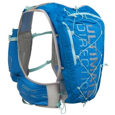 Ultra Vesta 5 Mujer - Mochila Trail Running Ultimate Direction