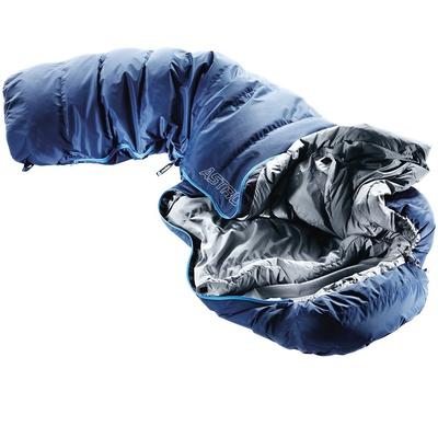 Astro 400  L - Saco de Dormir  Acampada Deuter