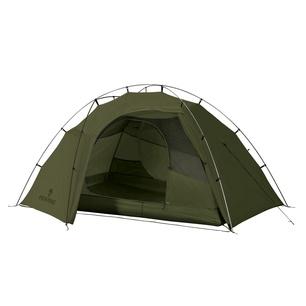 Tent Force 2 Fr - Tienda Trekking Ferrino