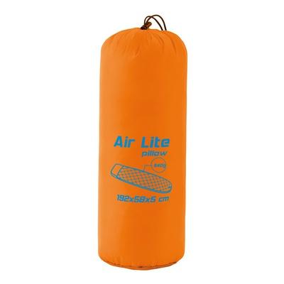 Air Lite Pillow Mat - Esterillas Trekking Ferrino