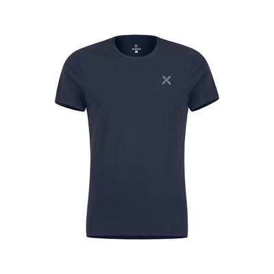 Sensi Hombre - Camiseta Trail Running Montura