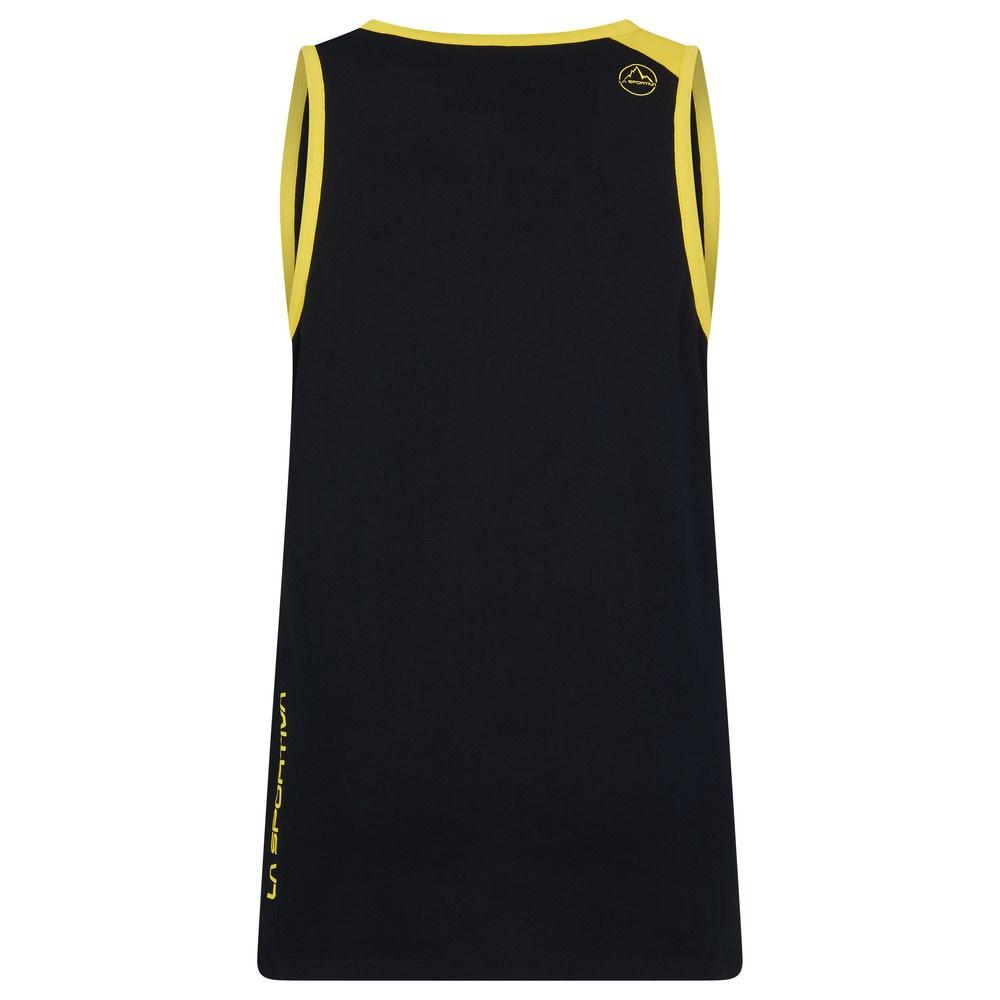 Stripe Hombre - Camiseta Escalada La Sportiva