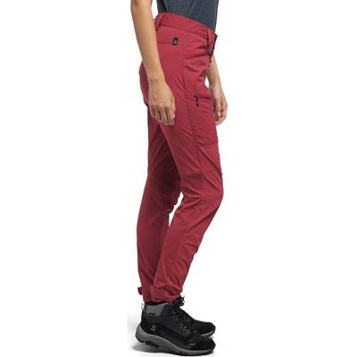 Lite Flex Mujer - Pantalón Trekking Haglofs