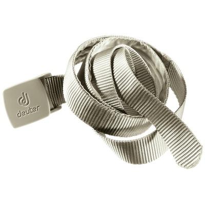 Security Belt - Cinturón / Riñonera Viaje Deuter
