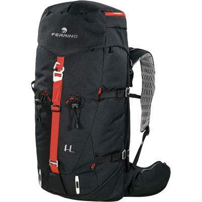 Backpack X.M.T. 40+5