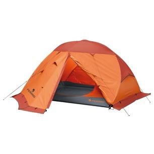 Tent Svalbard 3.0 - Tienda Expedicion Ferrino