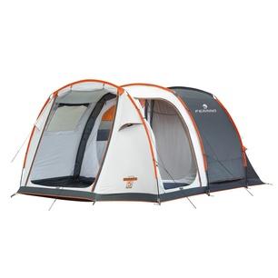Tent Chanty 5 Deluxe- Tienda Trekking Ferrino