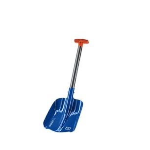 Shovel Badger Pala - Nieve Seguridad Ortovox