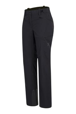 Ski Color Mujer - Pantalones Esquí Montura