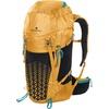 Agile 25 - Mochila 25 litros Amarillo Senderismo Ferrino