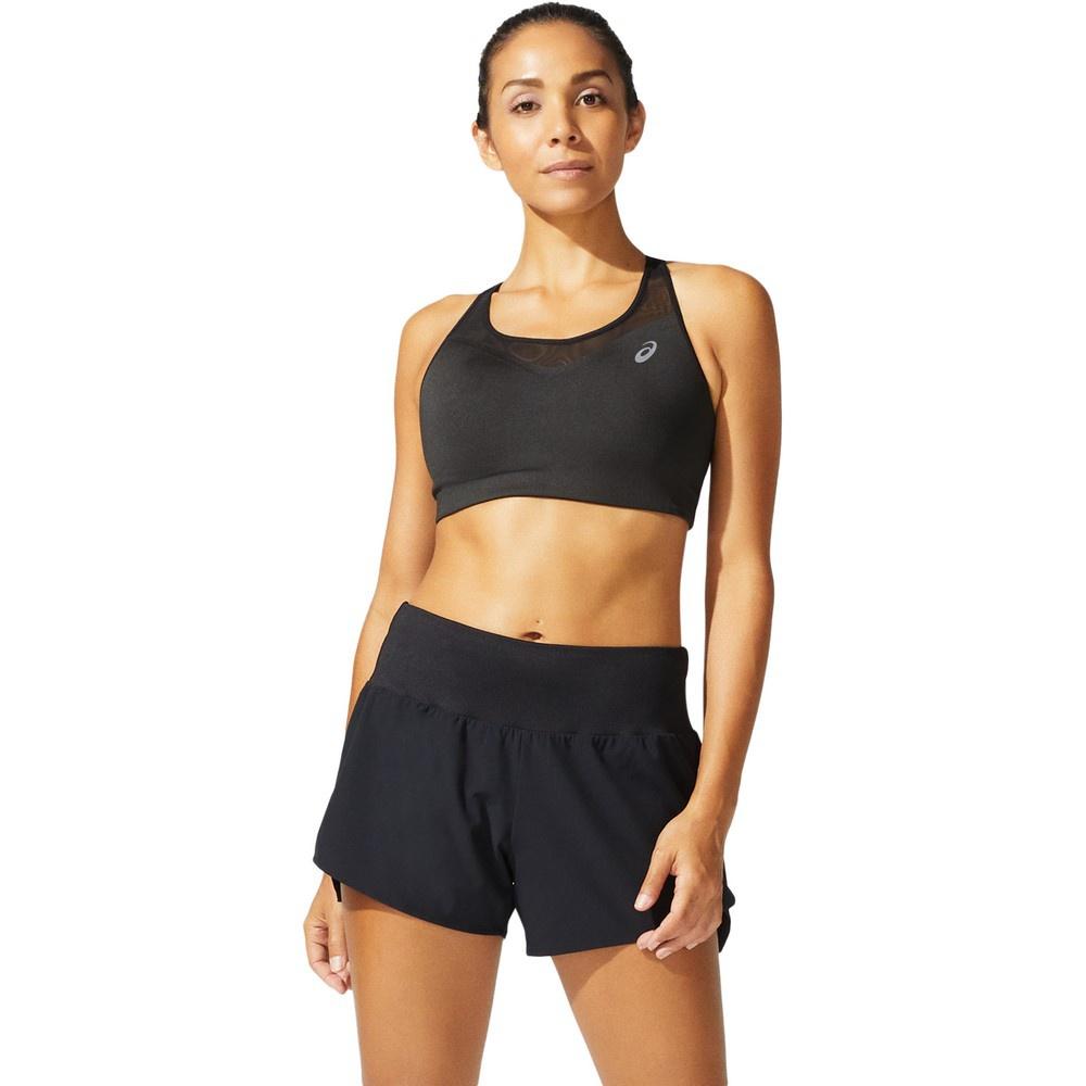 Accelerate Mujer - Sujetador Trail Running Asics